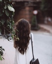 Личный фотоальбом Safie Kyamileva