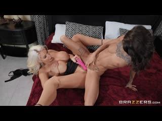 Nicolette Shea, Kimber Veils — Cuntceptual Art [Athletic, Bald, Pussy, Big, Ass, Big Tits]