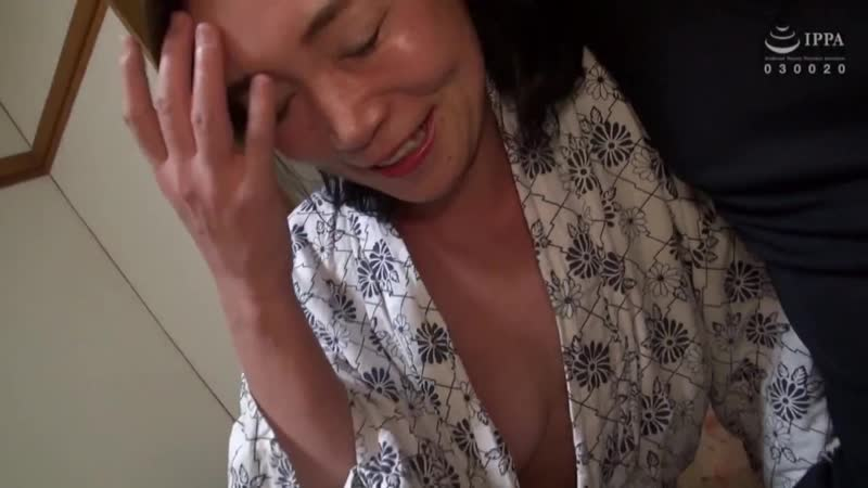Японское порно вк, new Japan Porno, Cunnilingus, Doggy Style, Handjob, Hot Spring, Japanese,