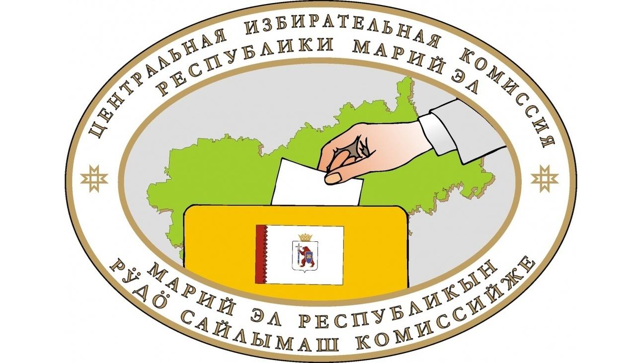 В Волжске пройдут повторные выборы