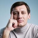 Персональный фотоальбом Дмитрия Гудкова