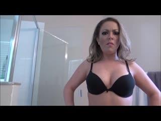 : Carmen Valentina - stepmother love fuck her dirty son (porno,incest,taboo,full,xxx,pov,ero,tits,milf)