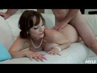 Lexi Luna - Classy MILF Coochie - Porno, All Sex MILF Big Tits Ass Blowjob Doggystyle Missionary Cowgirl, Porn, Порно