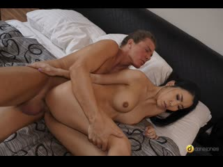 Alina Crystall- Intimate love with gorgeous Russian ( г., All Sex, Blowjob, 1080p]
