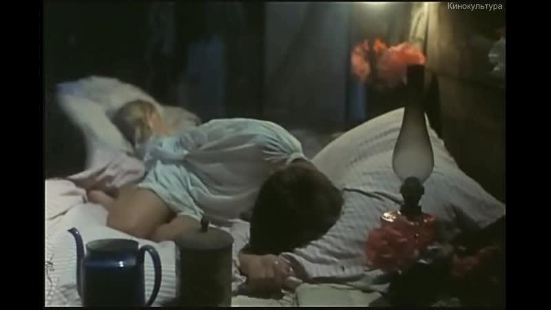 Неясная весть о конце света 1997 Режиссер Юрай Якубиско фэнтези детектив рус субтитры