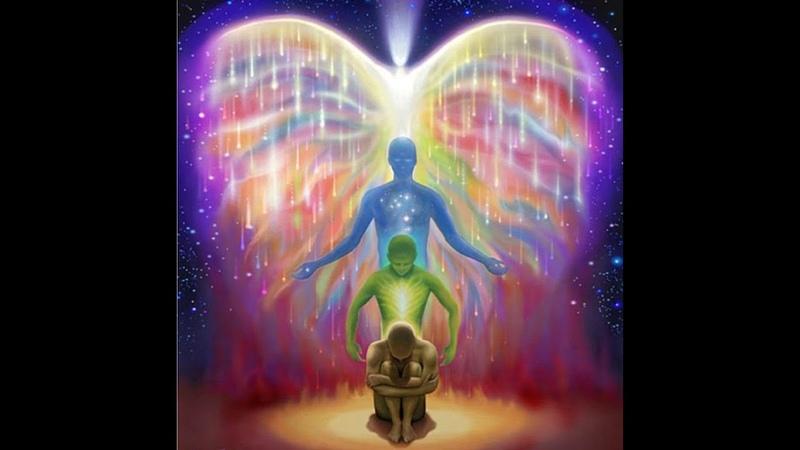Что такое духовный рост А личностный рост Подумаем