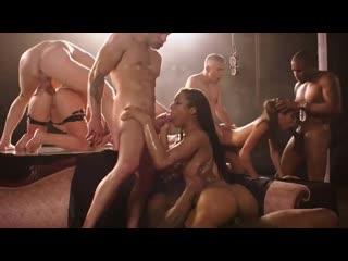 Жесткая оргия порно, ебля, инцест, секс, porn, Milf, home, шлюха, домашнее, sex, минет, измена, трах
