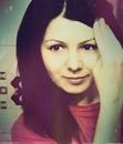 Марина Ланцова