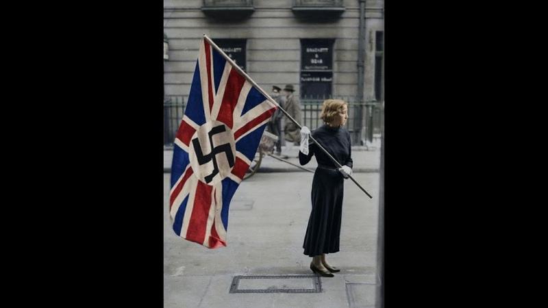 СОБЯНИН С.С.член глубинного правительства и ведет скрытую подготовку по переезду Лондона в Москву?