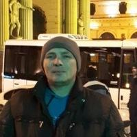 Олешкевич Владимир