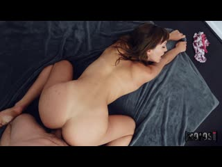 Ana Rose - Giving Ana What She Needs порно porno русский секс домашнее видео brazzers porn hd