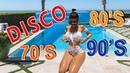Modern Talking Boney M C C Catch 90 s Disco Dance Music Hits Best of 90 s Disco Nonstop 20