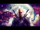 Hitman 2 The Rise of Agent 47