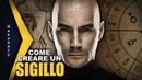 L' UOMO DEI SIGILLI - (Versione completa) – [Gk72]