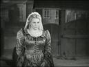 Горячее сердце 2 серии (1953)