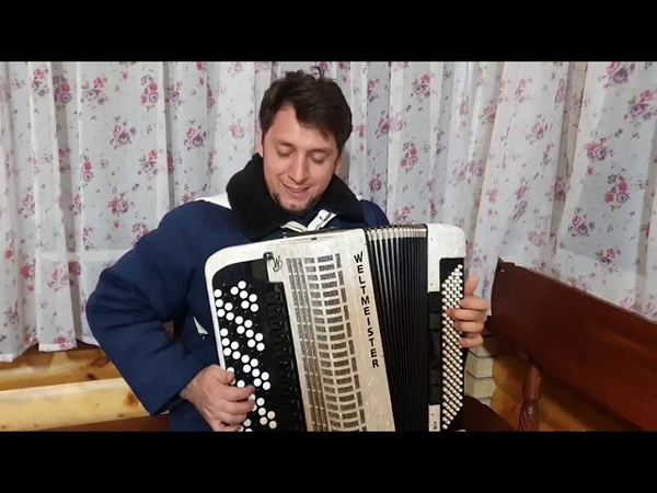 Фирдус Тямаев Тормыш көрәш Өр яңа җыр 2020