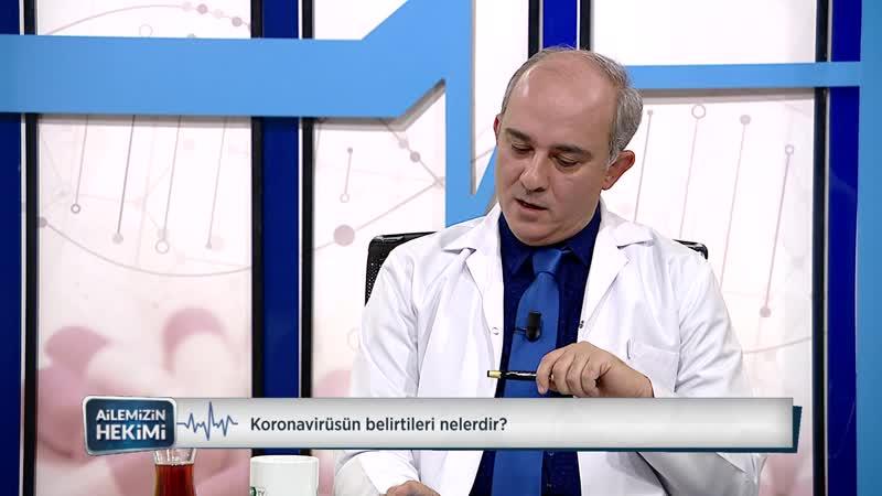 Sürekli faranjit olmak düşük bağışıklığın gösterge(720P_HD).mp4