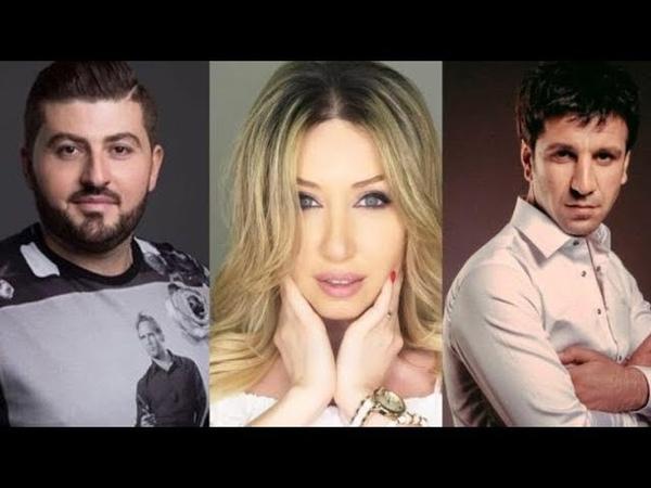 Գաղտնի եք պահում որ ի՞նչ անեք հայ հայտնինե