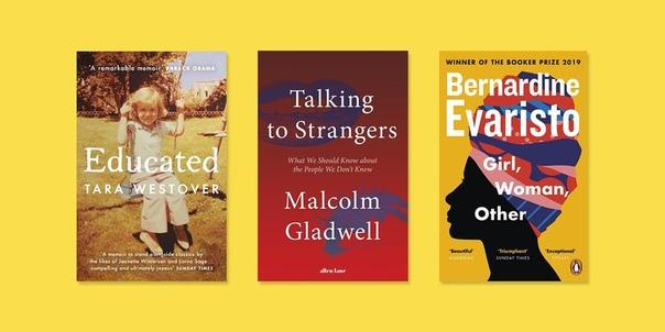 [Malcolm-Gladwell]-Talking-to-Strangers(z-lib.org)