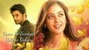 Yeh Jadu hai Jinn ka title track song with Lyrics Meena Malik