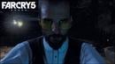 FarCry 5 [ 6] - Я запомню твою рожу!