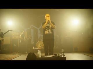 Down - Nola - 25th Anniversary (Full Livestream 2020) by
