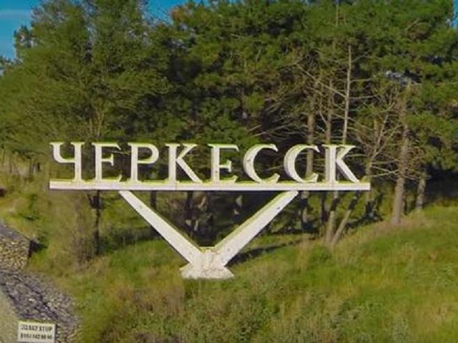В КЧР стали известны кандидаты, претендующие на пост мэра Черкесска