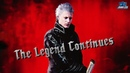Devil May Cry 5 Special Edition - Vergil Bloody Palace Taunt, DMC3 Aerial Rave More!