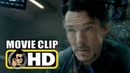 DOCTOR STRANGE 2016 Movie Clip - Astral Projection HD