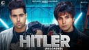 Hitler GURI Reloaded Song Jayy Randhawa Deep Jandu Shooter Releasing 21 February