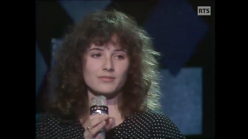 ELSA - Jour De Neige (1988)