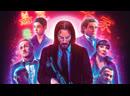 Джон Уик 3John Wick Chapter 3 - Parabellum 2019 Фильм