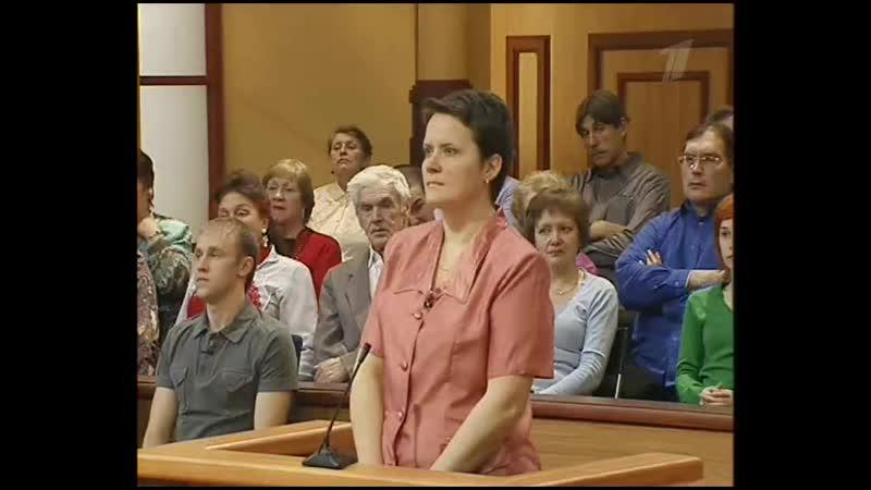 Федеральный судья 19 02 2007 подсудимый Панкратов Виктор Георгиевич обвиняется по нескольким статьям Уголовного кодекса