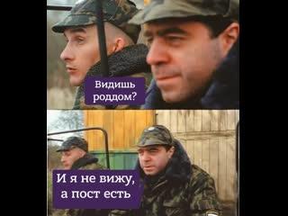 депутат Дмитрий Юрков о посещении роддома в Каргополе