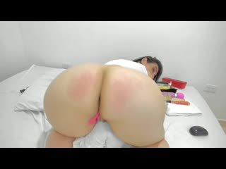 Big Ass Porn - big ass butts booty tits boobs bbw pawg curvy mature milf