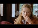 Фильм на немецком С субтитрами Тайна нашей любви