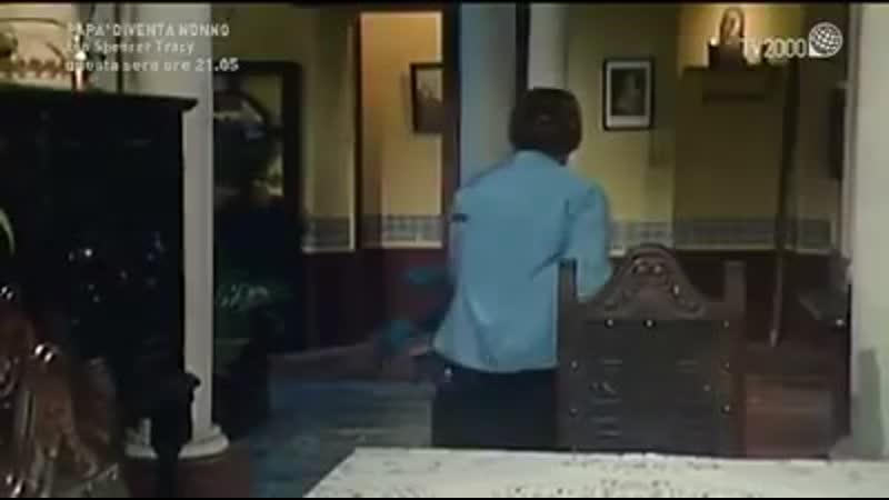 Topazio puntata 49 italiano