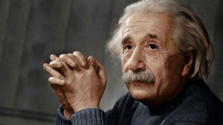 Comment je vois le monde - Albert Einstein - Livre Audio