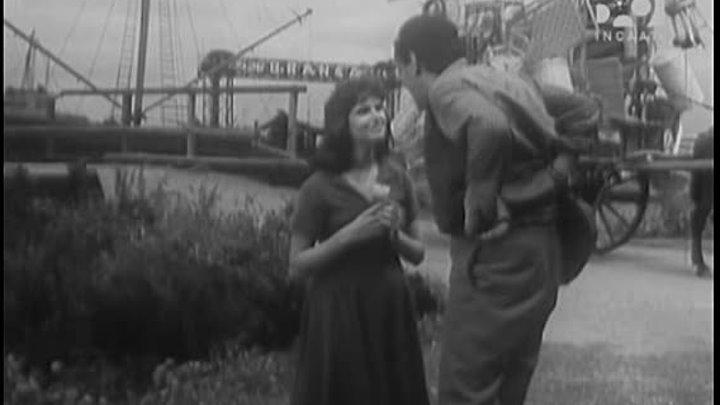 El secuestrador 1958 Leopoldo Torre Nilsson