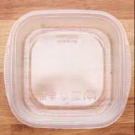 id_54900 Готовим с запасом блюда с курицей 🍴  Чтобы не возиться на кухне каждый день 😉  Автор: Tasty  #gif@bon