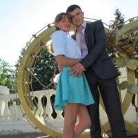 Фотография профиля Олега Одінцова ВКонтакте