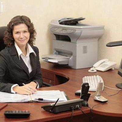 Работа бухгалтером в свао бухгалтера главного помощник работа удаленная