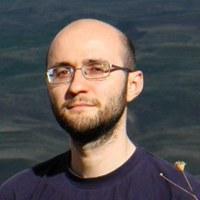 Личная фотография Павла Емельянова ВКонтакте