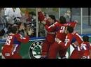 Хоккей Чемпионат мира 2008 Квебек Финал Россия-Канада