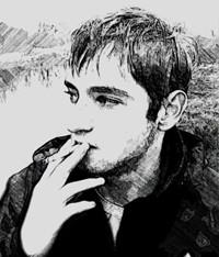 Бескровный Сергей