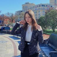Фотография профиля Елизаветы Мокшиной ВКонтакте