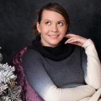 Фотография профиля Ольги Рогожниковой ВКонтакте