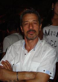 Di Giovanni Alfredo