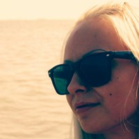 Личная фотография Марины Князевой