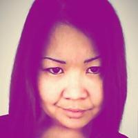 Фотография профиля Венеры Виндом ВКонтакте